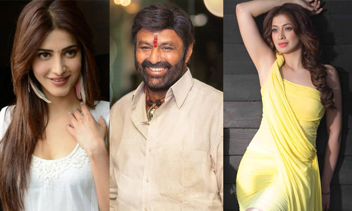 Tollywood New Couples Who Are Going To Romance-TeluguStop.com