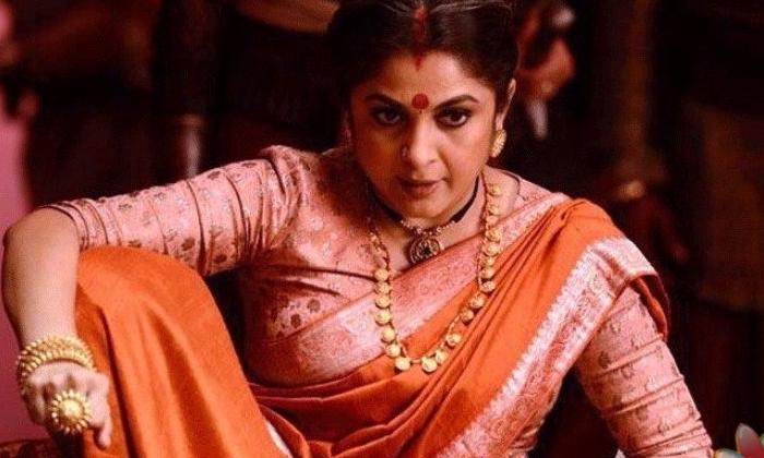 Secrets Behind Bahubali Actors Bottu In Movie-TeluguStop.com