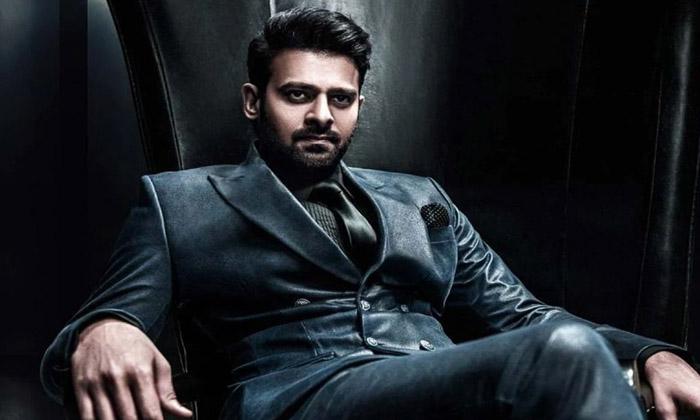 Prabhas And Nag Aswin Movie Shooting Some More Days Late-TeluguStop.com