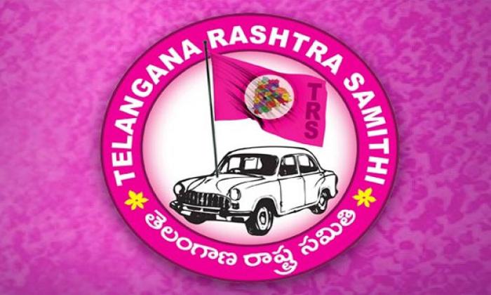 Trs Candiate Nomula Bhagath Leads In Nagarjuna Sagar By Polls-TeluguStop.com