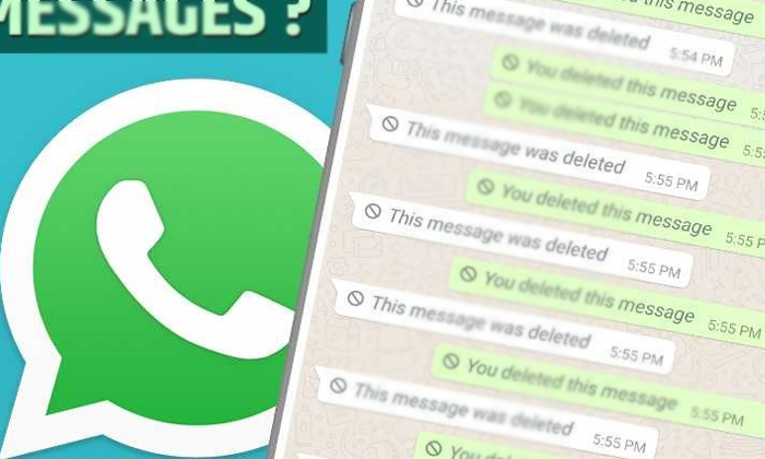 Alert For Whatsapp Users-TeluguStop.com