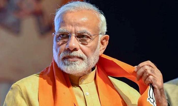 Various Political Parties Are Afraid To Alliance With Bjp-బీజేపితో వెళ్తే అంతే సంగతులు మిత్రపక్షాల్లో వణుకు -Political-Telugu Tollywood Photo Image-TeluguStop.com
