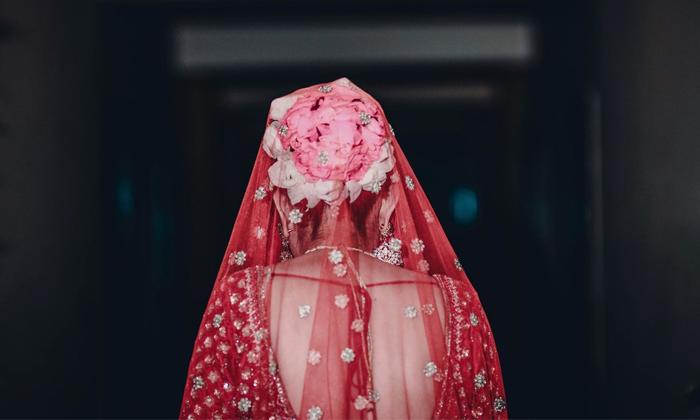 Viral Marriage Stopped As Groom Dont Know Second Math Table In Kanpur Uttarpradesh-వైరల్ : రెండో ఎక్కం చెప్పలేదన్న కారణంతో పెళ్లి ఢమాల్..-General-Telugu-Telugu Tollywood Photo Image-TeluguStop.com