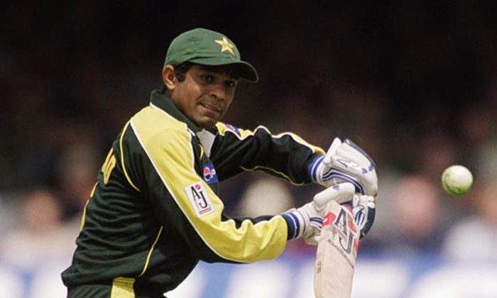 5 Weird Things Happened In Cricket History-క్రికెట్ చరిత్రలో ఐదు వింతలు మీకోసం..-General-Telugu-Telugu Tollywood Photo Image-TeluguStop.com