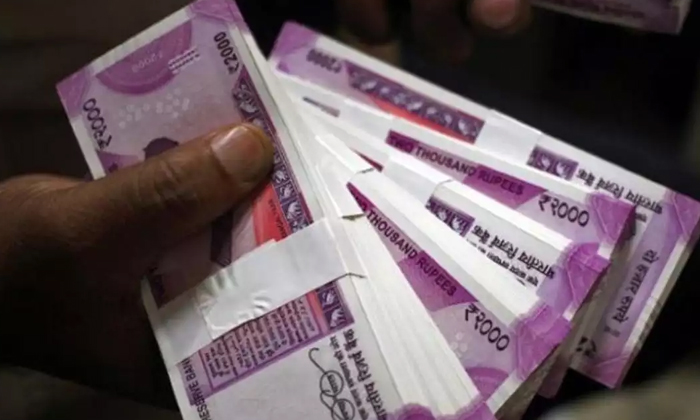 Telugu 80 Lakh Rupees Crime, Andhra Pradesh, Cell Phone Repairer Shop Owner, Crime News, Vijayawada, Women Cheat Men For 80 Lakh Rupees In Vijayawada-Latest News - Telugu