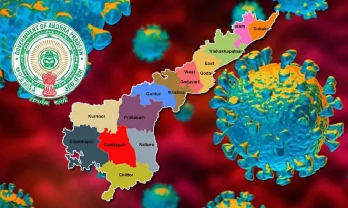 Ap Govt Succeeded In Creating Awareness Among People Through Social Media: Dr.arja Srikanth-TeluguStop.com