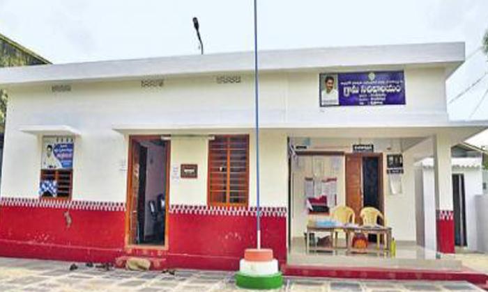Telugu Ap And Telangana Breaking News, Atchennaidu, Corona Cases In India, Corona Vaccine, Mmts Trains Started, News Roundup, Pfizer, Telangana Headlines, Telugu News Headlines, Todays Gold Rate, Top20news-Latest News - Telugu