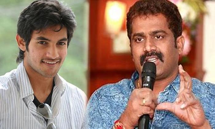 Aadi Saikumar Kirataka Title Veerabhadram Movielatest-TeluguStop.com