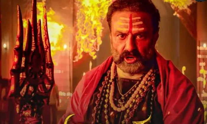 Balakrishna Movie Akhanda Release Date-TeluguStop.com