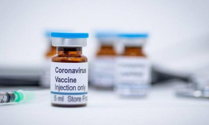 Another Emergency Medicine Aviptadil From Biophore Drug Controller-TeluguStop.com