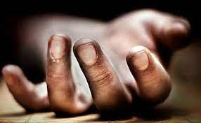 Atrocities In Kadapa District Strong Family For Betting-TeluguStop.com