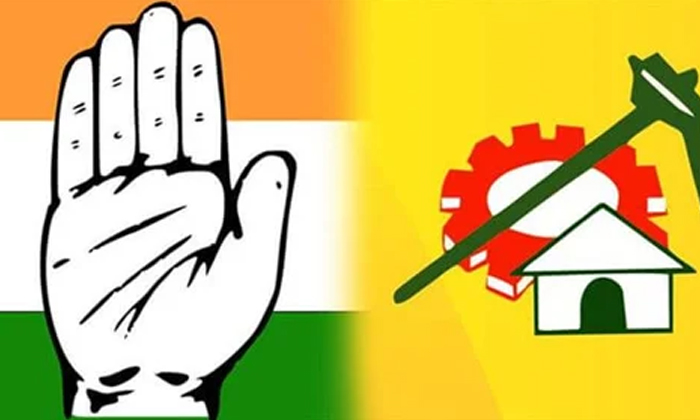 Bjp State Ki Decision About Ap Telangana Party Issue-TeluguStop.com