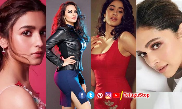These Heroines Will Come To Tollywood-TeluguStop.com