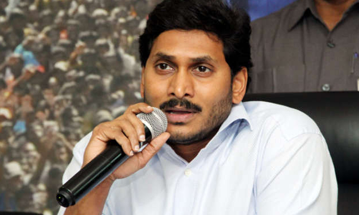 Telugu Ap Cm, Ap Government, Chandrababu, Jagan, Palla Srinivas, Tdp, Vizag, Vizag Tdp President, Ysrcp-Telugu Political News