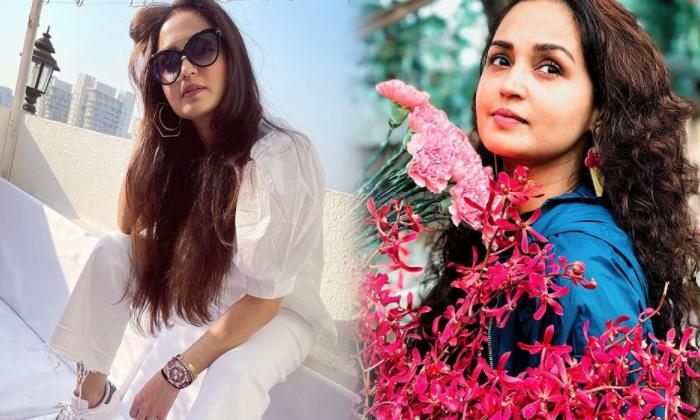 Cut And Beautiful Images Of Gorgeous Actress Gazala Shaikh Khan-telugu Actress Hot Photos Cut And Beautiful Images Of Go High Resolution Photo