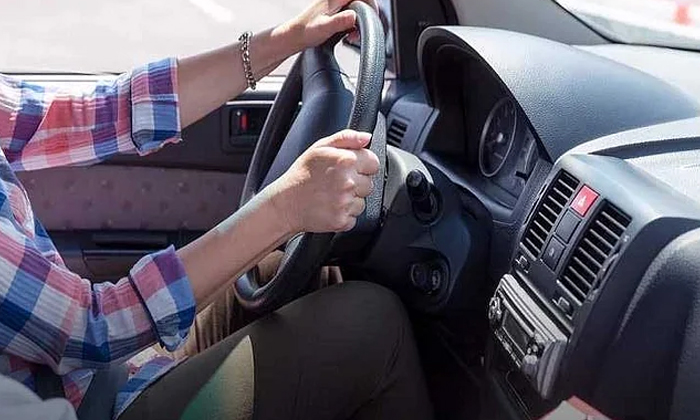 Driving Licence Without Test From Driving Schools-TeluguStop.com