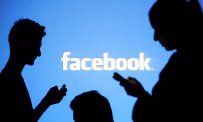Is Your Facebook Account Safe You Need To Follow These Steps To Be Safe-TeluguStop.com