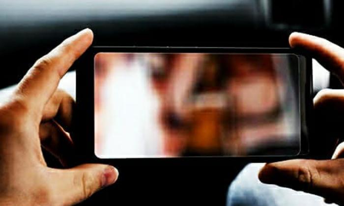 Telugu Blackmailing For Money, Crime News, Online Call Girls, Online Call Girls Blackmailing For Money In Rajasthan, Rajasthan-Movie