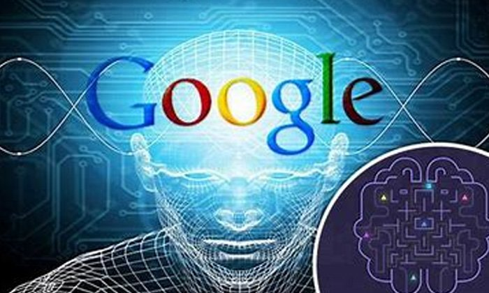 Google Designing Artificial Intelligence For New Technology Chips-TeluguStop.com