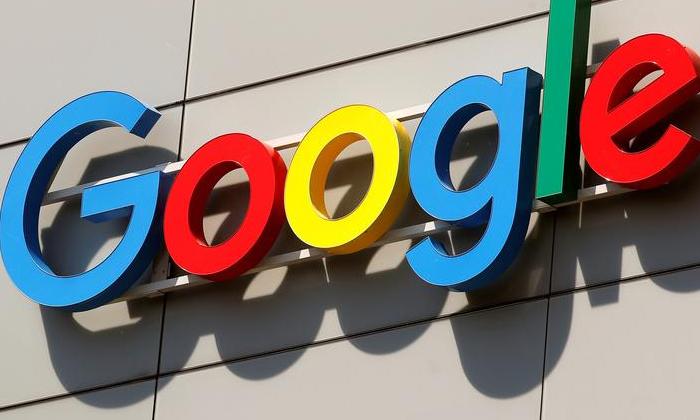 Google Users Facing Site Crashing Problem-TeluguStop.com