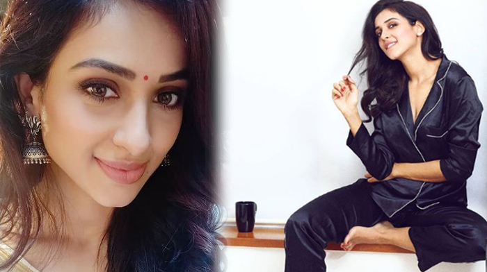 Hd Photos Of Social Media Sensation Actress Riya Suman-telugu Actress Hot Photos Hd Photos Of Social Media Sensation Act High Resolution Photo