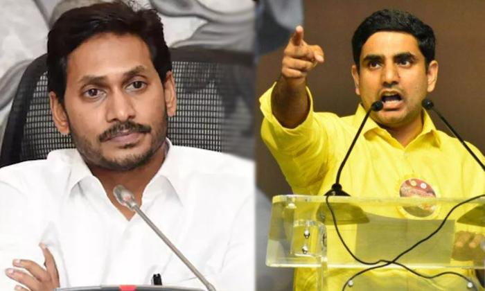 Heating Politics Of Twin Murders Allegations Surrounding Katsani-TeluguStop.com