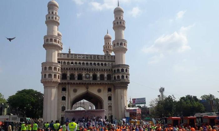 Telugu Rain, Telangana-Latest News - Telugu