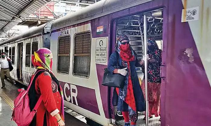 Hyderabad Mmts Trains Will Starts From Wednessday-TeluguStop.com