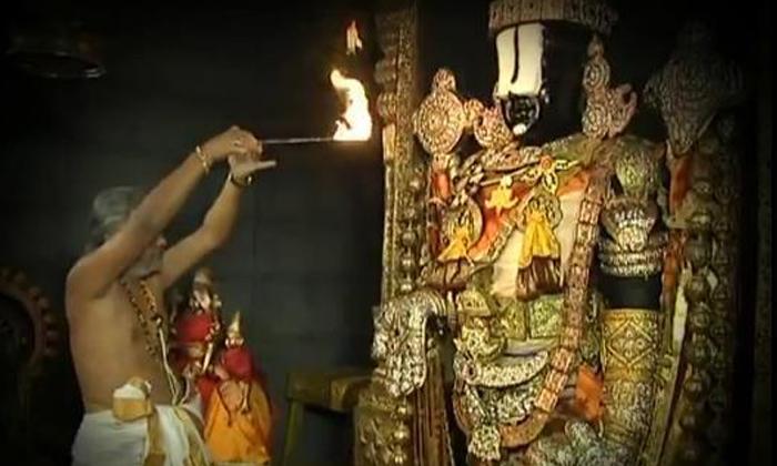 What Is The Main Reason Behind Idol Worship-విగ్రహారాధన చేయడానికి గల కారణం ఏమిటో తెలుసా-Latest News - Telugu-Telugu Tollywood Photo Image-TeluguStop.com