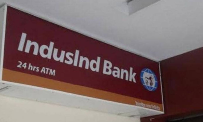 How Many Times Can You Withdraw Money At This Bank Atm-TeluguStop.com
