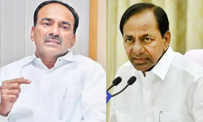 Is Huzurabad So Profitable For By Elections-ఉప ఎన్నిక ఈటలకు, హుజూరాబాద్ కు ఆ విధంగా లాభమా-Latest News - Telugu-Telugu Tollywood Photo Image-TeluguStop.com
