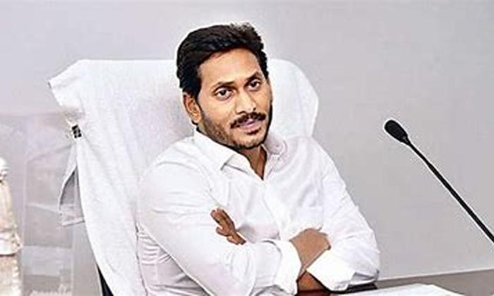 Telugu Chandrababu, Kodali Nani, Lokesh-Telugu Political News