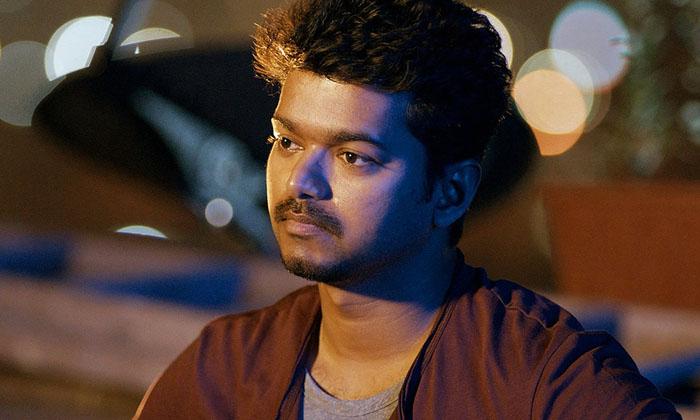 Murugadoss Change Hero For Tupaki 2-TeluguStop.com