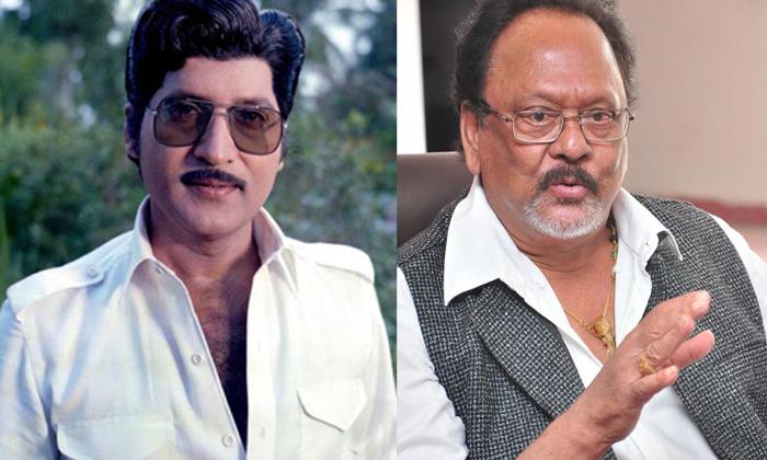 Star Heros Photo Viral In Social Media-TeluguStop.com