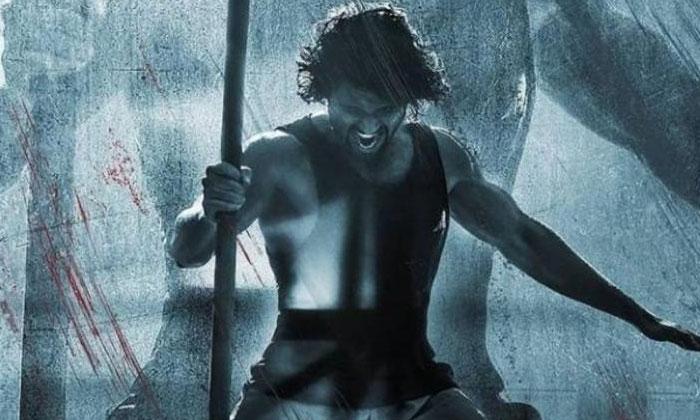 Liger Gets Rs 200 Cr Direct Ott Offer Puri Jagannadh-TeluguStop.com