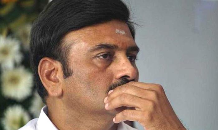 Raghurama Krishnam Raju Release Order Cbi Supreme Court-TeluguStop.com