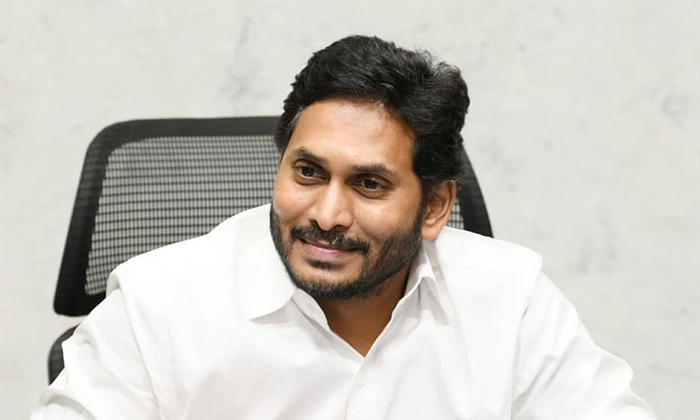 Minister Anil Kumar Yadav Strong Counter To Lokesh-TeluguStop.com