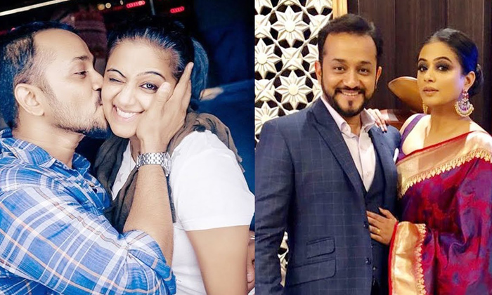 Telugu Actress Priyamani Reveals Interesting Facts About Her Husband, Conflicts, Family Man Series, Mustafa Raj, Priyamani, Priyamani Husband Mustafa Raj, Priyamani Interview, Priyamani News, Priymani Marriage, The Family Man 2, Tollywood-Movie