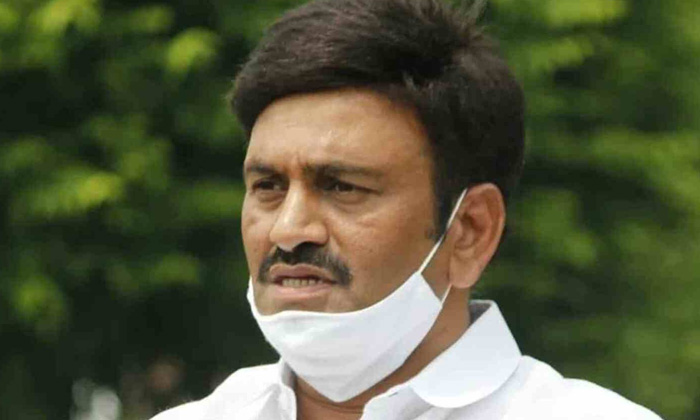 Telugu Ap Assmebley, Ap Politics, Jagan, Raghuram Krishna Raju, Seeking Cancellation, Ysrcp-Latest News - Telugu