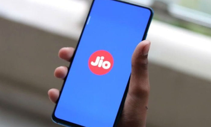 Reliance Jio Smart Phone September-TeluguStop.com