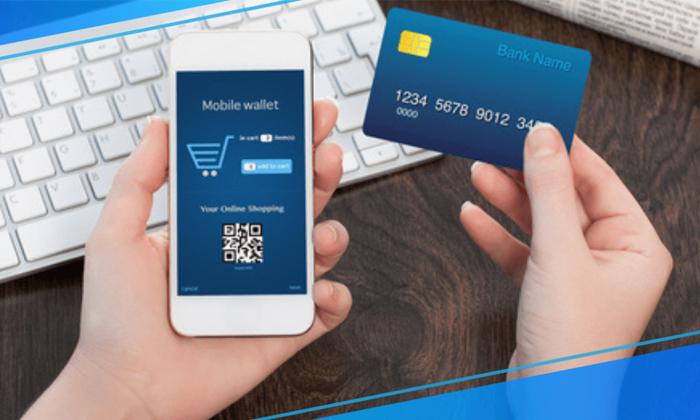 Sbi Gave Alert To Its Customers Regarding Online Payments-TeluguStop.com