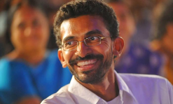 Sekhar Kammula Next Is A Biggie With Dhanush-TeluguStop.com