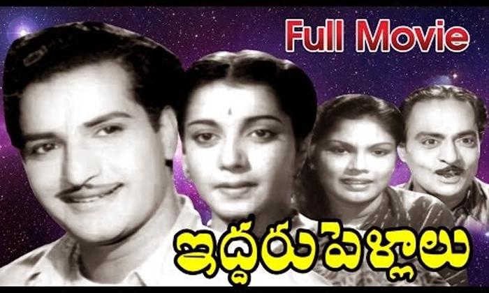 Tollywood Heros 25th Movie Result-టాలీవుడ్ హీరోల 25వ సినిమా రిజల్ట్ ఏంటో తెలుసా-Latest News - Telugu-Telugu Tollywood Photo Image-TeluguStop.com