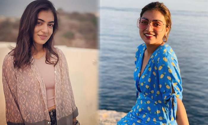 South Indian Actress Nazriya Nazim Amazing Pictures-నజ్రియానాజిమ్ఫోజులు అదుర్స్ South Indian Actress Nazriya Nazim Amazing Pictures - Telugu Pics Awesome Poses Beautiful Images Hot Latest New Roman High Resolution Photo