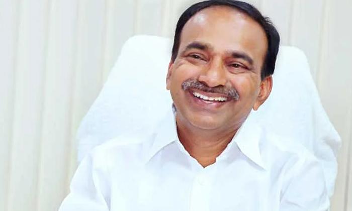 Ponnam Prabhakar New Demand-TeluguStop.com