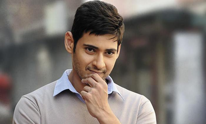 Super Star Mahesh Babu In Family Man Season 3-ఫ్యామిలీ మ్యాన్ 3' లో టాలీవుడ్ సూపర్ స్టార్.. ఒప్పుకుంటాడా -Latest News - Telugu-Telugu Tollywood Photo Image-TeluguStop.com
