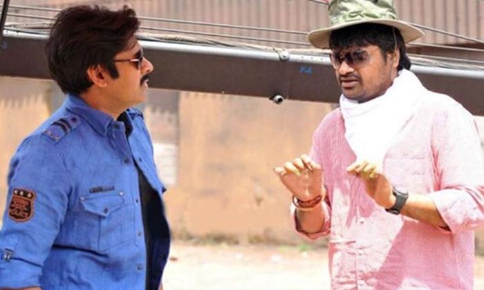 Samantha Once Again Paired With Pawan Kalyan-మరోసారి పవన్ కళ్యాణ్ కి జోడీగా సమంత-Latest News - Telugu-Telugu Tollywood Photo Image-TeluguStop.com