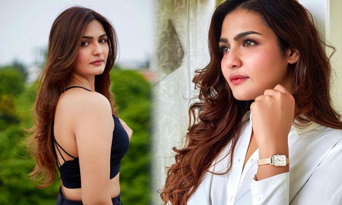These Beautiful Pictures Of Actress Arthi Venkatesh You Simply Dont Miss-telugu Actress Hot Photos These Beautiful Pictu High Resolution Photo