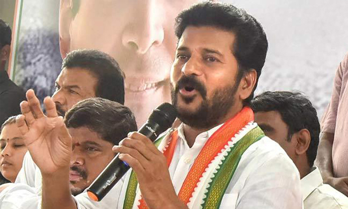 Today Is The Highest Meeting Of The Congress Chance To Come Out Publicly On Tpcc-TeluguStop.com