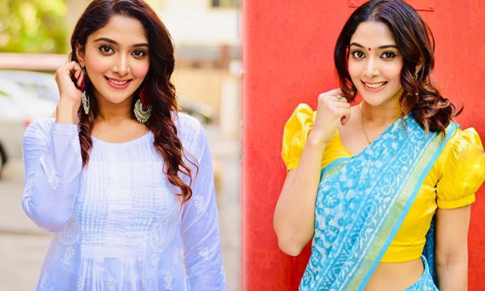 Tollywood Actress Natasha Doshi Beautiful Clicks - Telugu Natasha Doshi Age All Movies Biography Height Indian Cinema G High Resolution Photo